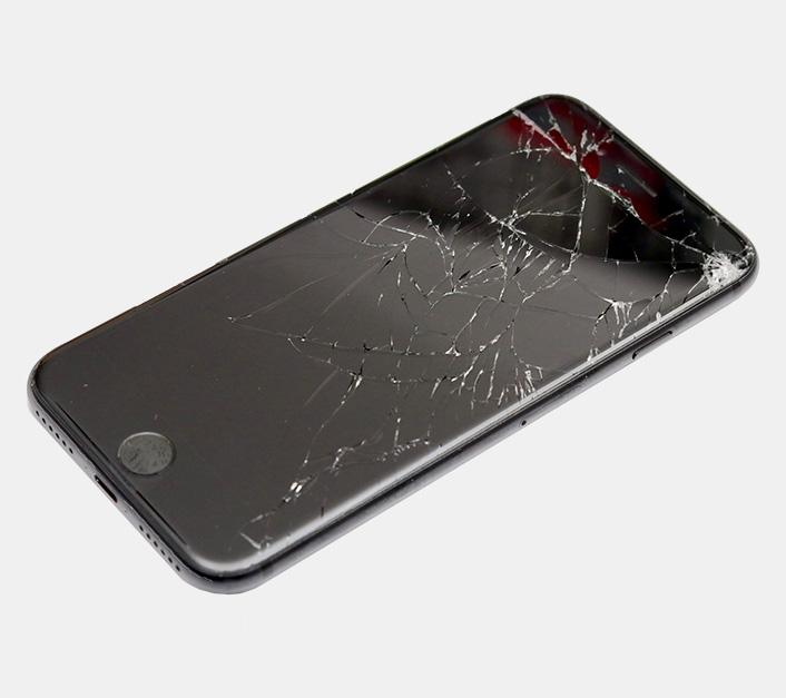 iPhone_repair_hackney_london