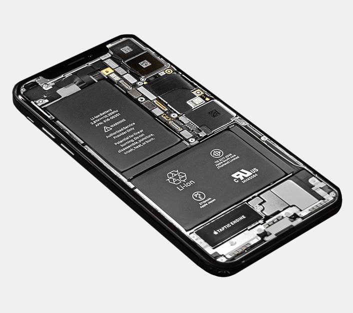 iPhone_repair_in_hackney_london